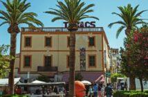 Glückshotel Mallorca buchen: warum nur geht und das kleine Städtchen Felanitx nicht mehr aus dem Kopf?