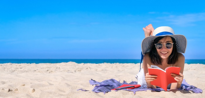 Jahresurlaubsanspruch im Praktikum: Das sollte man wissen!