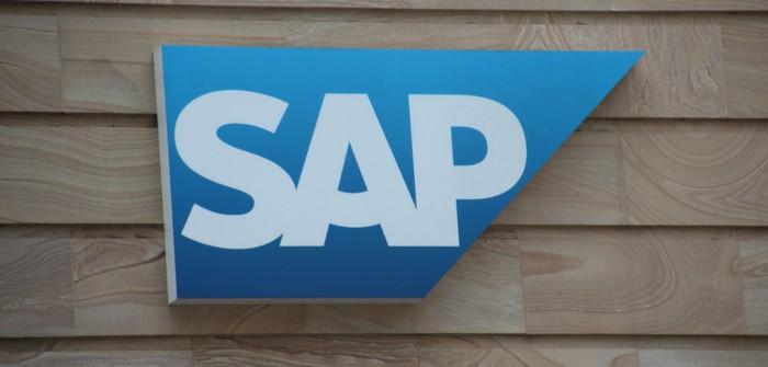 SAP-Zertifizierung: Kosten, Erfolsquote, Prüfungsfragen, Wiederholen (Foto: shutterstock - Bennography)