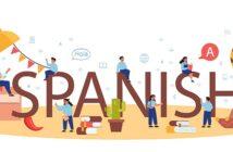 Spanische Sprache für Anfänger: Häufige Fehler beim Lernen ( Foto: Shutterstock-_Inspiring)