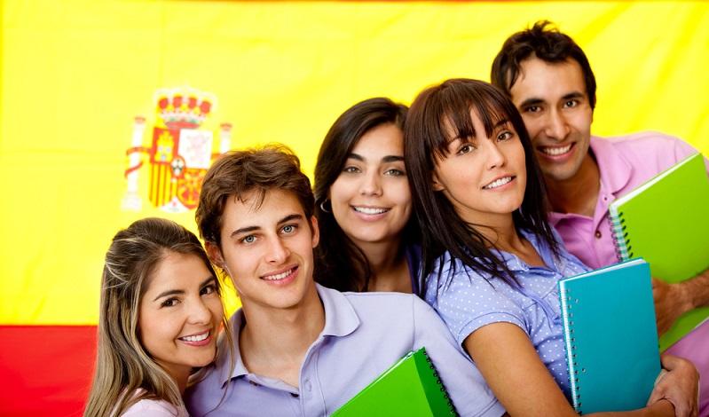 Aus Fehlern lernen? Wer die spanische Sprache erlernt, hat damit kein Problem, denn Fehler sind überall und werden gern gemacht.  ( Foto: Shutterstock-ESB Professional)
