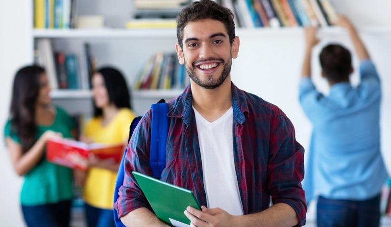 Was im echten Leben gilt, ist auch beim Spanisch lernen wichtig. ( Foto: Shutterstock-Daniel M Ernst)