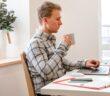 Wie bewerbe ich mich richtig? Lebenslauf, Pflichtangaben, 11 Tipps, 3 häufige Fehler bei Online-Bewerbungen ( Foto: Shutterstock-_Ivanova Ksenia )